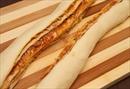 Пошаговое фото рецепта «Кранц (кранч) с вареной сгущенкой и орехами»