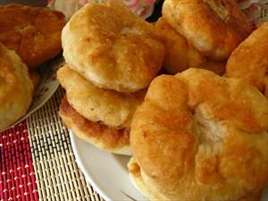 Фото рецепта «Татарские перемячи»